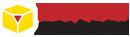 FANUC Academy Slovakia Logo